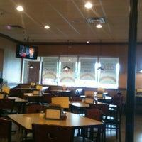 Photo taken at Stevie B's Pizza by Kristen R. on 7/24/2013