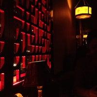 6/27/2013にBenjamin L.がPegu Clubで撮った写真
