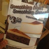 Photo taken at George Webb Restaurants by Diego ilikeyourmom Martinez on 11/29/2012