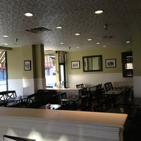 Photo taken at Alex's Restaurant by Patrick Q. on 3/16/2013