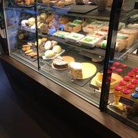 6/28/2018 tarihinde Taiyo M.ziyaretçi tarafından Starbucks Coffee'de çekilen fotoğraf