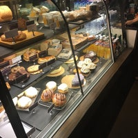 8/14/2018 tarihinde Taiyo M.ziyaretçi tarafından Starbucks Coffee'de çekilen fotoğraf