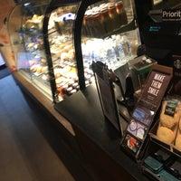 8/7/2018 tarihinde Taiyo M.ziyaretçi tarafından Starbucks Coffee'de çekilen fotoğraf