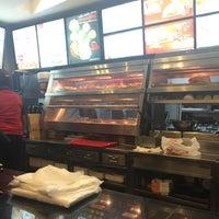 Photo taken at KFC by 🌺JOY T. on 3/5/2016