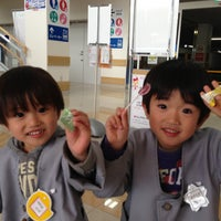 Photo taken at ケーズデンキ 金沢本店 by Takashi H. on 4/30/2013