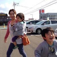 Photo taken at ケーズデンキ 金沢本店 by Takashi H. on 4/19/2013