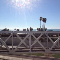 Photo taken at Country Inn & Suites By Carlson, Ventura, CA by Christian R. on 2/22/2013