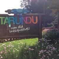 Photo taken at Tarundú by Alex S. on 6/12/2013