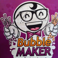 Снимок сделан в Bubble Maker пользователем MASHA🌿 5/8/2013