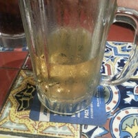 Photo taken at Chili's Grill & Bar by Chris V. on 11/4/2013