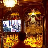 Foto tirada no(a) Rí Rá Irish Pub por WildJipsee em 9/29/2016