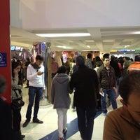Foto tomada en Cine Colombia | Multiplex Unicentro por Mamboloco el 9/30/2012