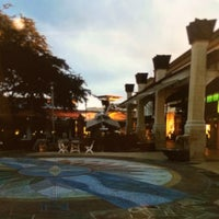 Photo taken at The Shops at La Cantera by tinhaMar c. on 11/6/2013