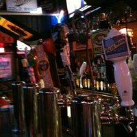 Photo taken at The Saloon of Mt. Lebanon by Christina B. on 10/4/2012