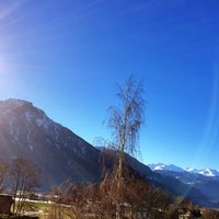 Photo taken at F1rst GmbH by Beat A. on 1/12/2014