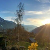 Photo taken at F1rst GmbH by Beat A. on 3/28/2014
