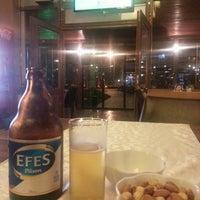 8/18/2013 tarihinde Ulaş Erdem Ö.ziyaretçi tarafından Gölpark Restoran'de çekilen fotoğraf