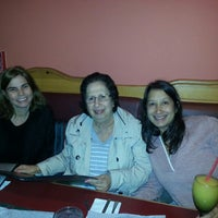Photo taken at Ixtapa Family Mexican Restaurant by Jose B. on 10/26/2013