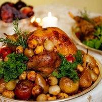 Photo taken at Walima Gastronomia e Estilo by Dunia Dudu N. on 12/23/2013