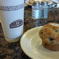 Photo taken at Eddie's Bakery Cafe by David J. F. on 7/5/2014