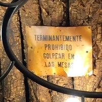 Foto tomada en Tasca el Corral por Santiago B. el 10/14/2018