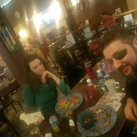 Photo taken at The Time Piece (Wetherspoon) by Amadeus H. on 4/3/2017