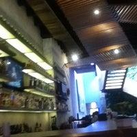 Foto tomada en MX Restaurante por Juan Ignacio G. el 6/15/2013