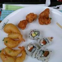 Photo taken at Jin Jin Chinese Food by Eduardo C. on 12/3/2015
