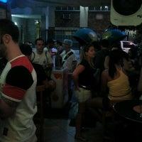 Foto tirada no(a) Bar Oasis por Carlos Alberto Martins L. em 5/30/2013