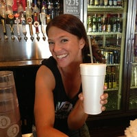 Photo taken at CK's Tavern & Grill by Brooke R. on 6/17/2013