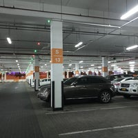 Photo taken at Lulu parking Space by beachmeister on 6/5/2017