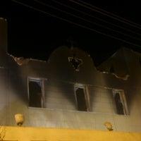 Photo taken at Prince Theodore Al Shatbi Church by Philemon S. on 12/31/2013