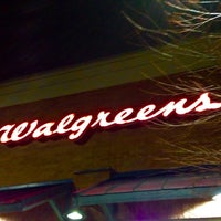 Photo taken at Walgreens by Kerry M. on 11/25/2014