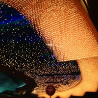 Photo taken at Tulalip Casino Resort by Kerry M. on 7/30/2013