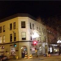 Foto scattata a Bar Sajor da Kerry M. il 2/23/2013