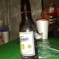 Photo taken at La Comarca by Jose J. on 5/5/2014