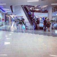 Photo taken at CentralPlaza Lampang by 💋 J U NN Y 💋 on 2/22/2013