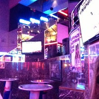 Photo taken at Metro Cafe Diner by Erin C. on 5/3/2013