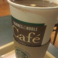 Photo taken at Barnes & Noble by Jennifer J. on 9/19/2012
