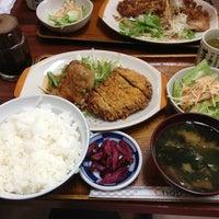 Foto scattata a 三好弥 da Ray T. il 3/28/2013