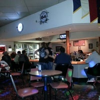 Photo taken at American Legion Post 22 by Jeremiah H. on 3/1/2013