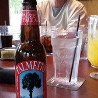 Photo taken at King Street Grille by Tom B. on 12/8/2013