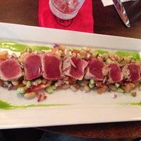 Photo taken at Rare Bar & Grill Lexington by Joshua G. on 8/17/2013