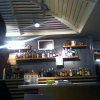 Photo taken at Espazo Gastronómico Picota by crazyalf on 4/18/2013