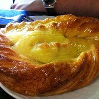 Foto tomada en Cafe Strudel por crazyalf el 10/7/2012