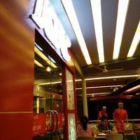 Photo taken at KFC / KFC Coffee by Joe Ronald H. on 10/11/2015