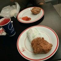 Photo taken at KFC / KFC Coffee by Joe Ronald H. on 10/16/2015