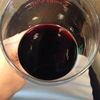 Снимок сделан в Chivas Bar (Pernod Ricard Rouss) пользователем Sveta N. 11/22/2013