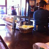 Foto tomada en Bacaicoa bar por krollian el 3/5/2014