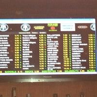 Das Foto wurde bei La Bolsa von Emilio V. am 12/30/2012 aufgenommen